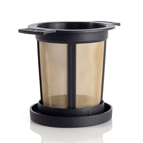 Brewing Basket M