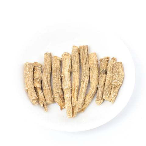 American Ginseng Cut-S #898
