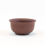 Yixing Purple Clay (Zi Sha) Tea Set 5 Pieces Tianji