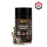 Comvita® UMF ® 15+ Manuka Honey (250g)