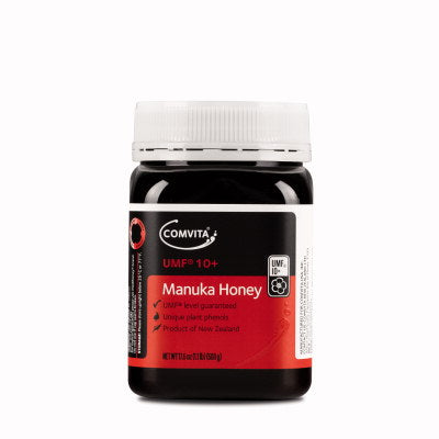 521030  Comvita® UMF ® 10+ Manuka Honey