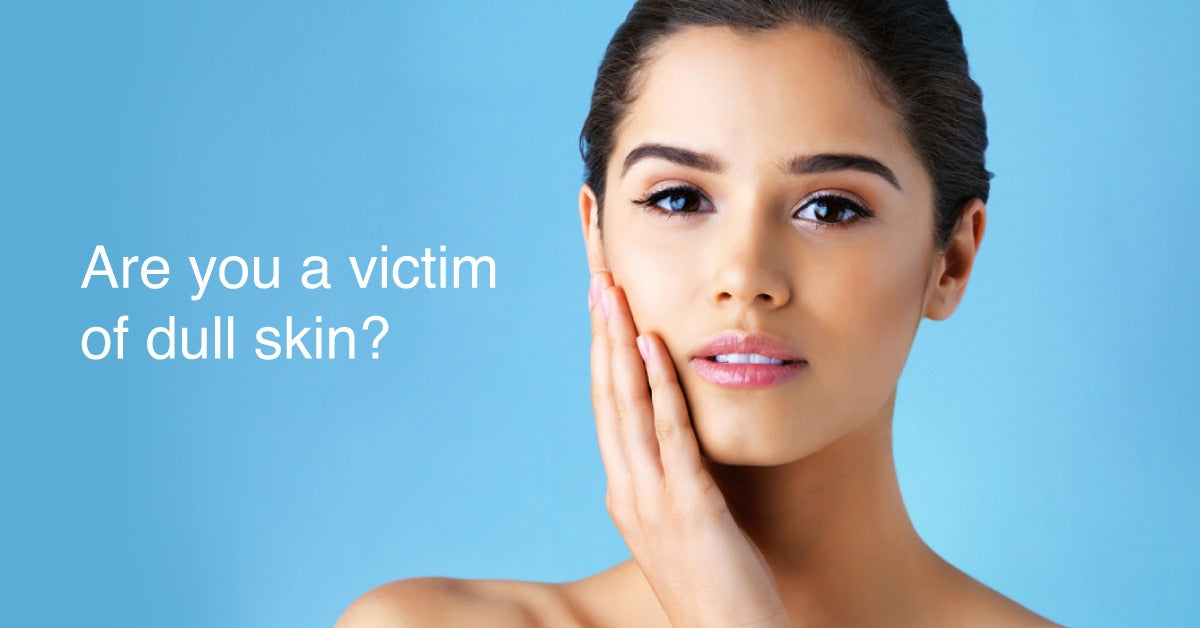 What Are The Easiest Ways To Remove Skin Impurities?