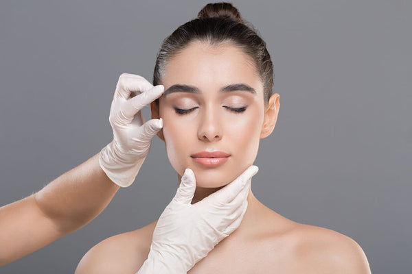 What to do to avoid plastic surgery later?