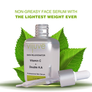 -glow-treatment-highest-using-on-advanced-hydro-containing-body-otc-market-high-concentration--collastin-powerful-stores-at-home-spot-glowing-brands-recommended-ingredients-lifting-around