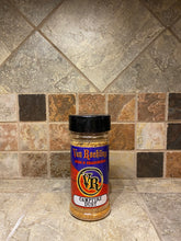 Campfire Dust Seasoning™ 7.0 oz