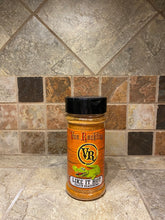 Like It Hot Seasoning™ 6.9 oz