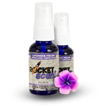 Lavender Concentrated Odor Eliminator Air Fresheners | Rocketscent