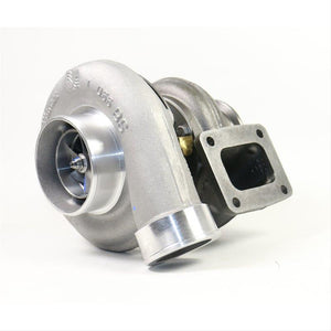 BorgWarner Turbocharger SX S300SX3 T4 A/R .88 66mm Inducer