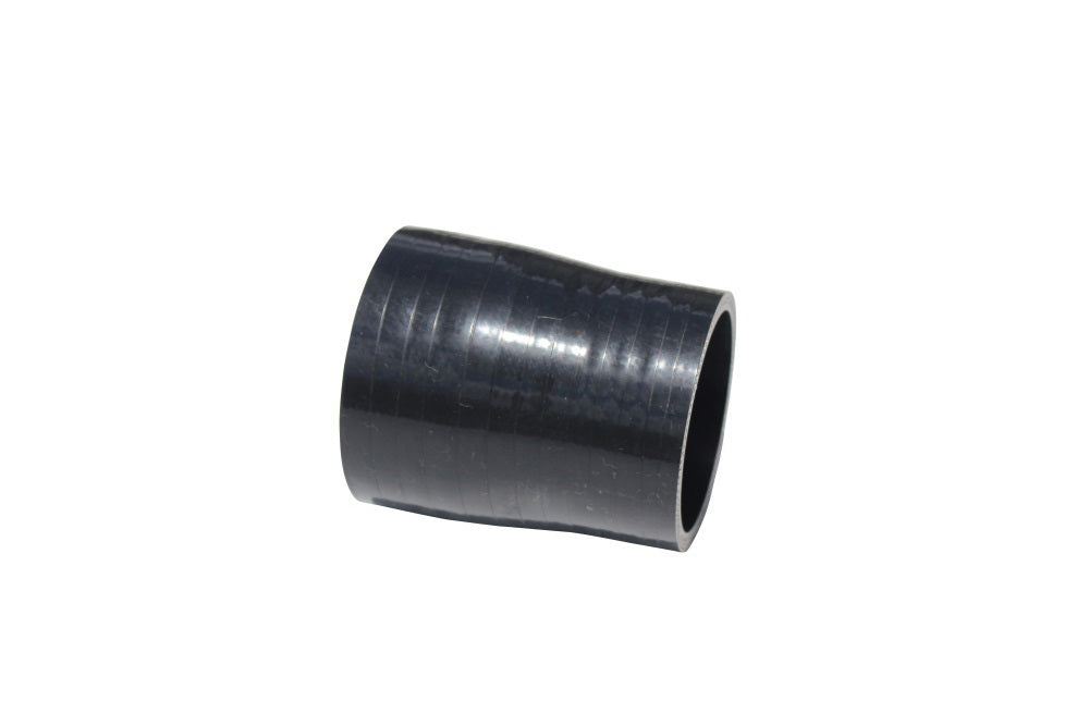 ISR Performance - Silicone Coupler - 2.00-2.25