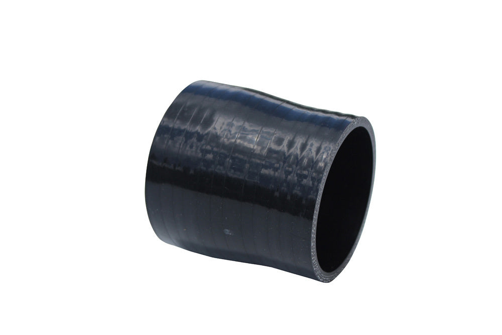 ISR Performance - Silicone Coupler - 2.50-2.75
