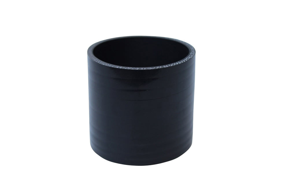 ISR Performance - Silicone Coupler - 2.75
