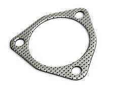 "ISR Performance 3 Bolt 3"" 70mm Downpipe Exhaust Gasket"
