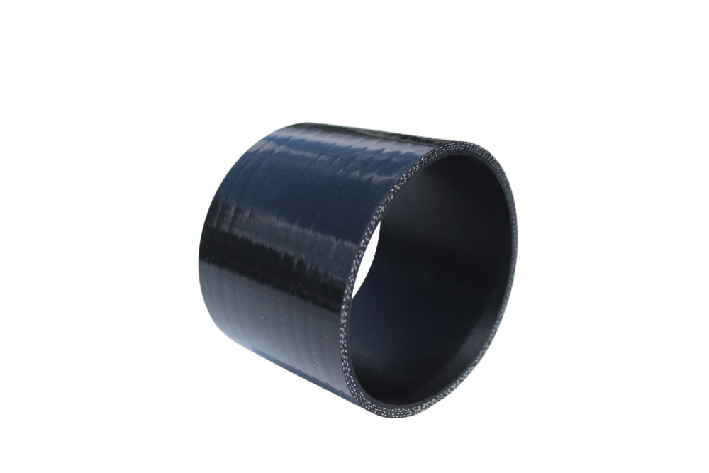 ISR Performance - Silicone Coupler - 3.50