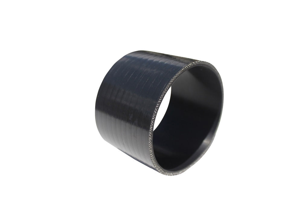 ISR Performance - Silicone Coupler - 4.00