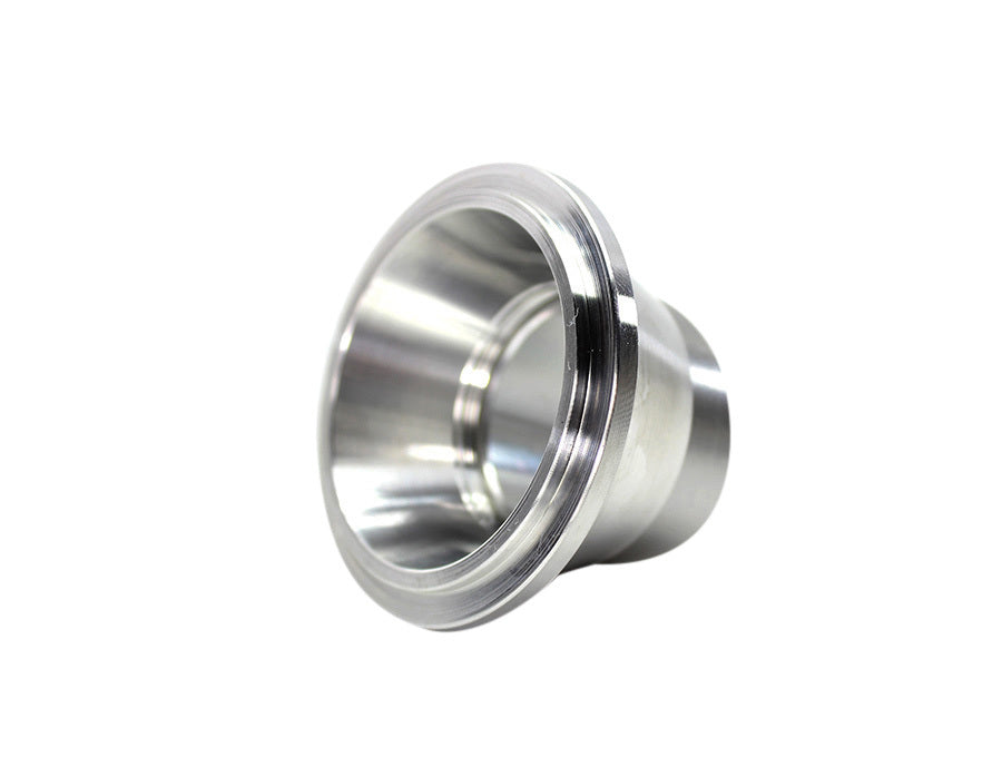 ISR Performance Tial Modular Weld-On Blow Off Valve Flange Kit - Aluminum