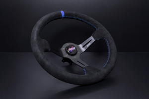DND Performance SUEDE RACE WHEEL