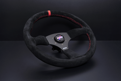 DND Performance SUEDE TOURING WHEEL