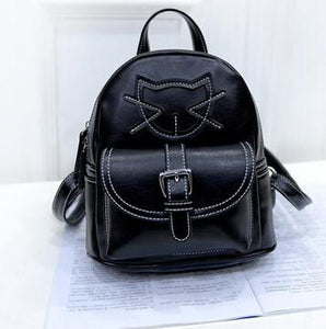 New collection women backpack pu leather fashion composite bag - shopyes.us