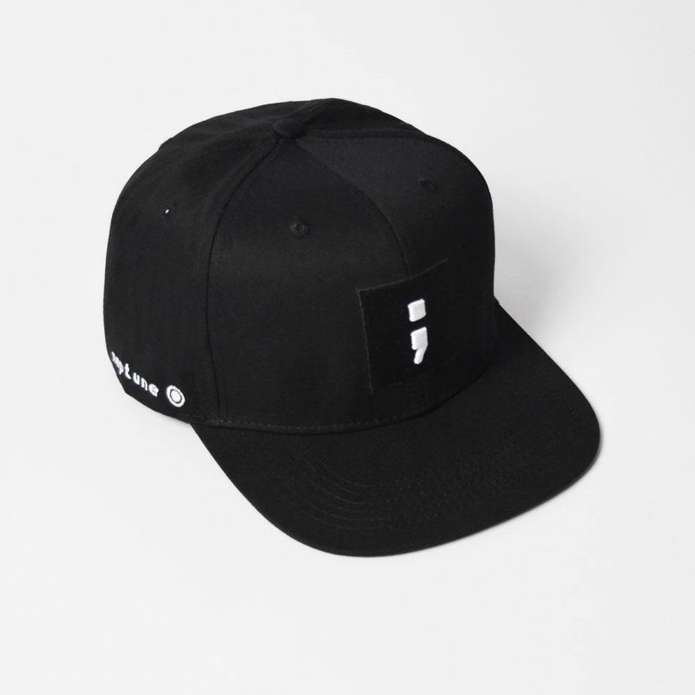 Conquer Hat