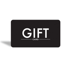 Load image into Gallery viewer, NEPTUNE GIFT CARDS