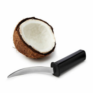 The Coconut Tool - Coconuttyltd