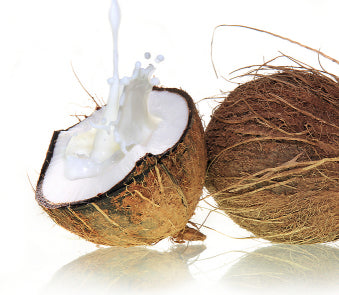 bigstock_coconut_oil_ingredient.jpg