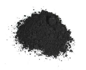 charcoal_powder.png