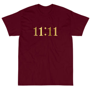 11:11 Future Success T-Shirt