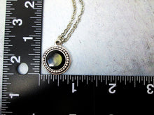 Load image into Gallery viewer, moon phase pendant