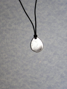 unisex  ord necklace
