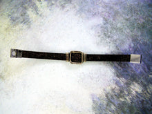 Load image into Gallery viewer, leather band bracelet