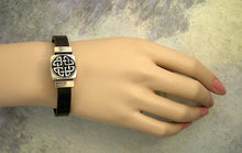 Load image into Gallery viewer, unisex celtic bracelet