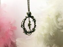 Load image into Gallery viewer, fairytale necklace