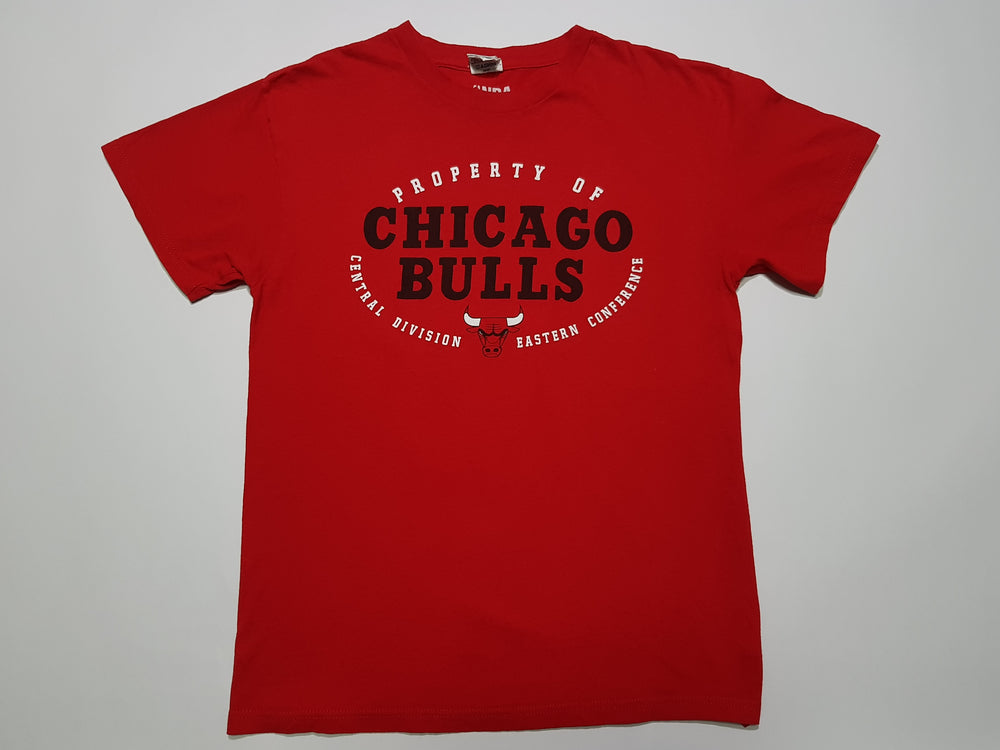 Chicago Bulls T-Shirt (M)