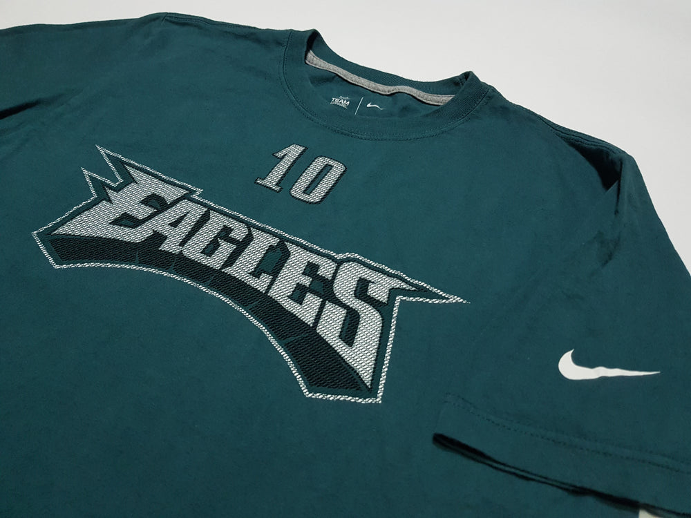 Philadelphia Eagles - DeSean Jackson T-Shirt (M)
