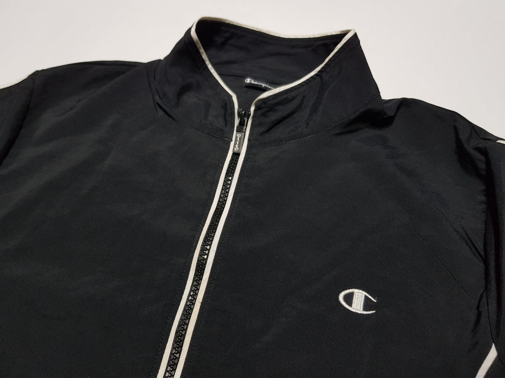 Champion Jacket (Women's M)