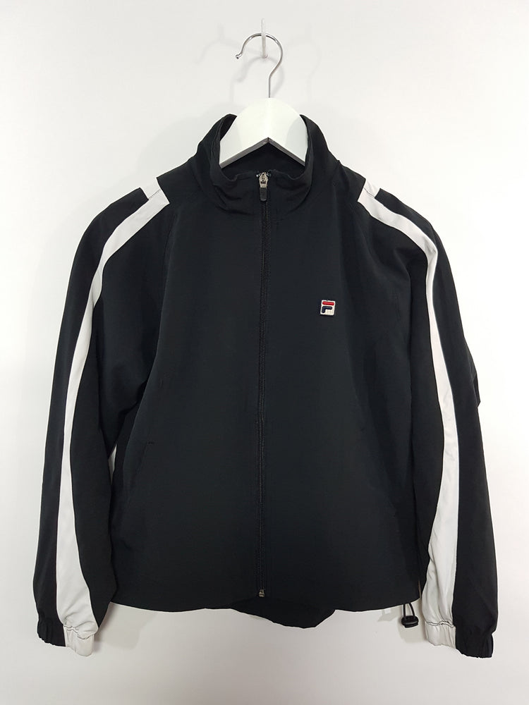 Fila Jacket (Womens M)