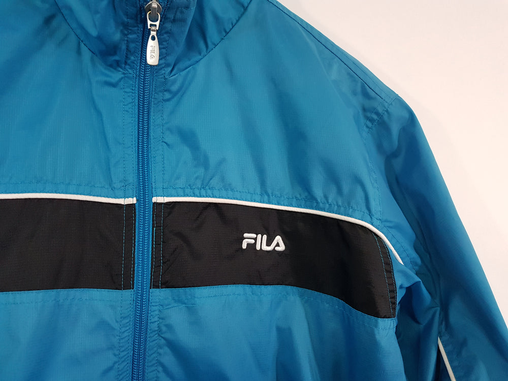 Fila Jacket (Women's M)