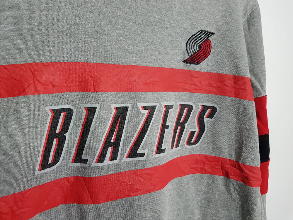 Portland Trailblazers Sweater (S)