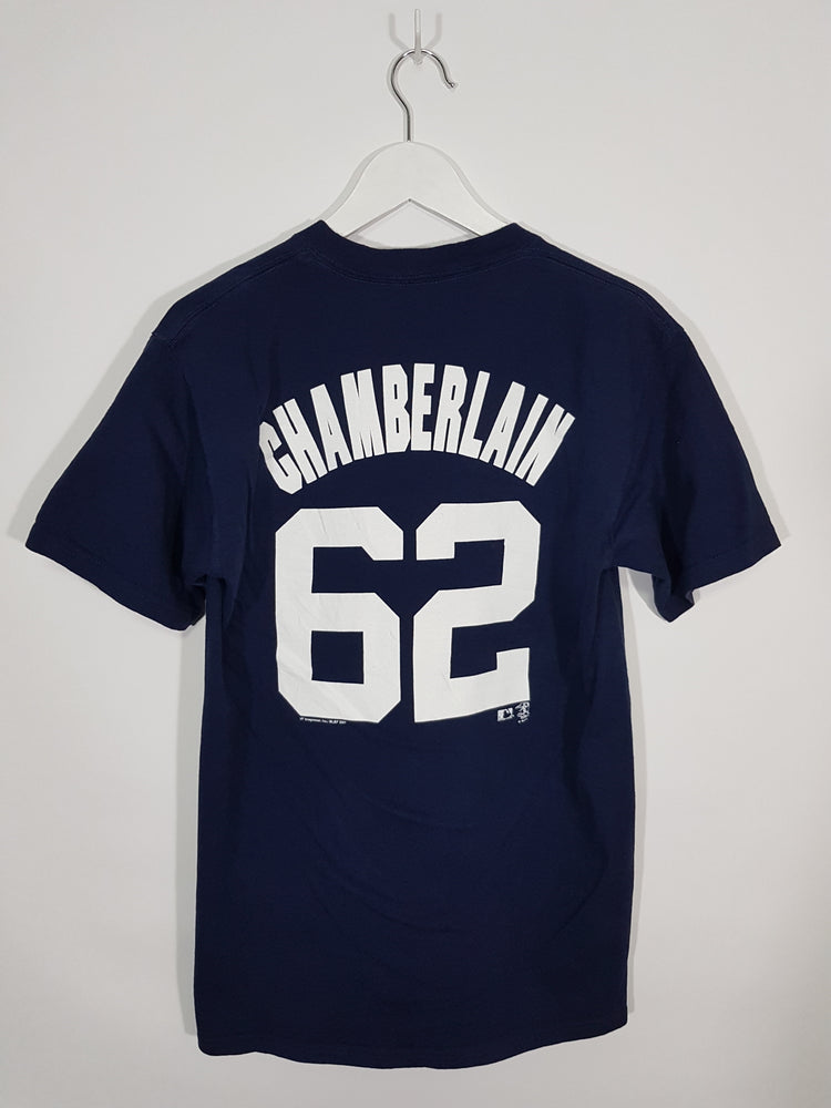 New York Yankees - Joba Chamberlain T-Shirt (M)