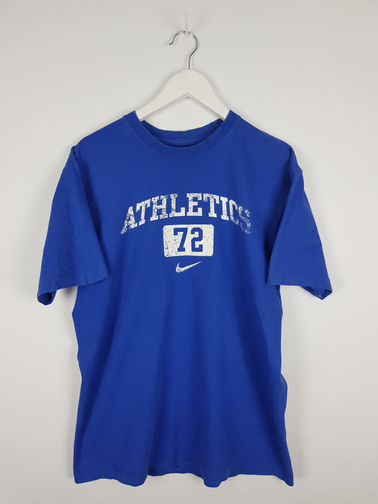 Nike Athletics T-Shirt (M)