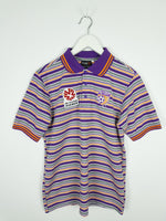 Perth Glory Football Club Polo Shirt (S)