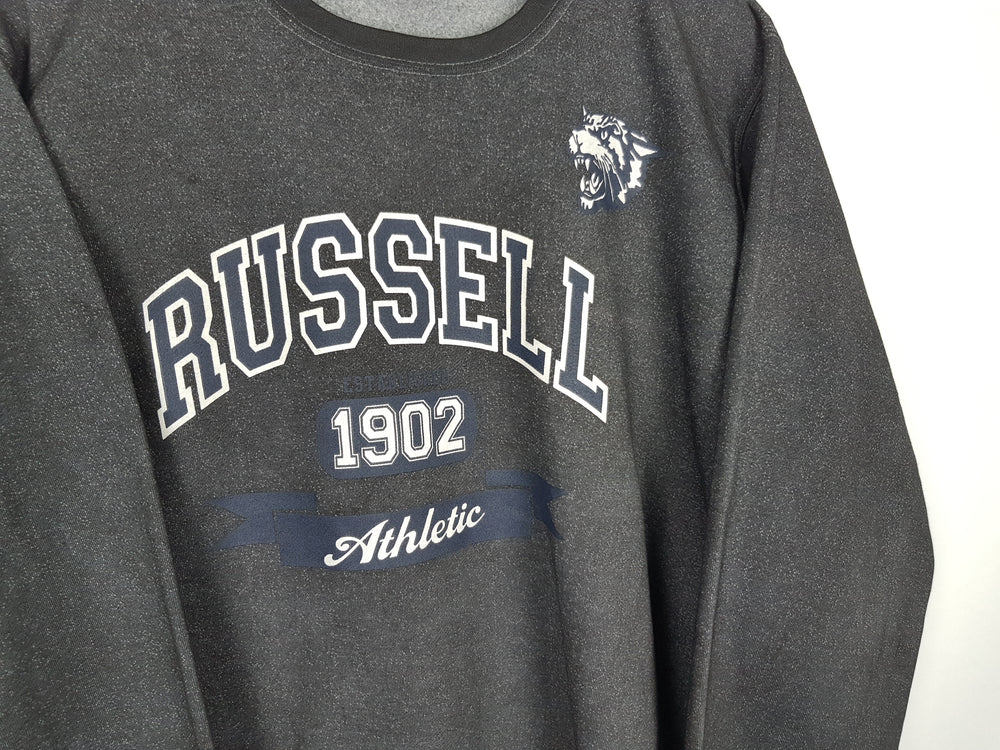 Russell Athletic Sweater (M)