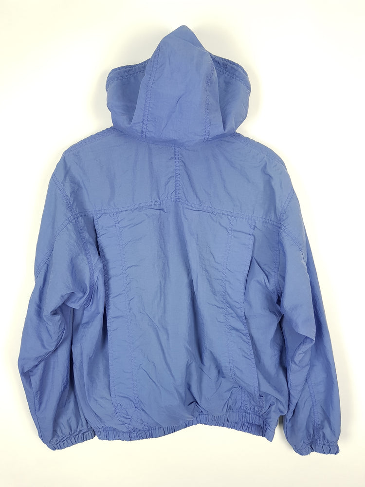 Nike Hooded Jacket (Women's S)