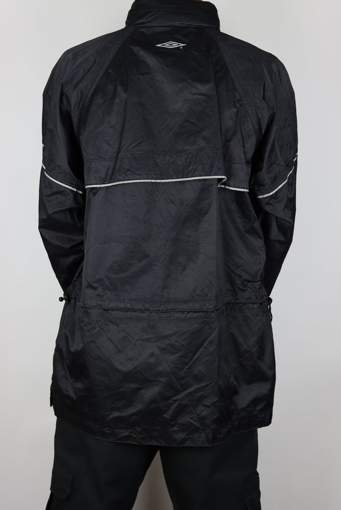 Umbro Football Heavy Jacket (XL)
