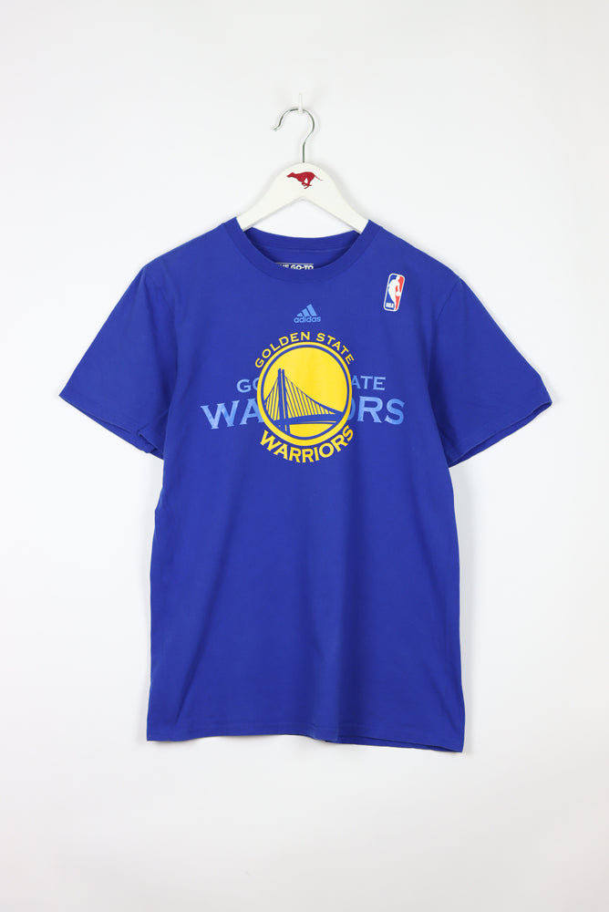 Golden State Warriors T-Shirt (M)