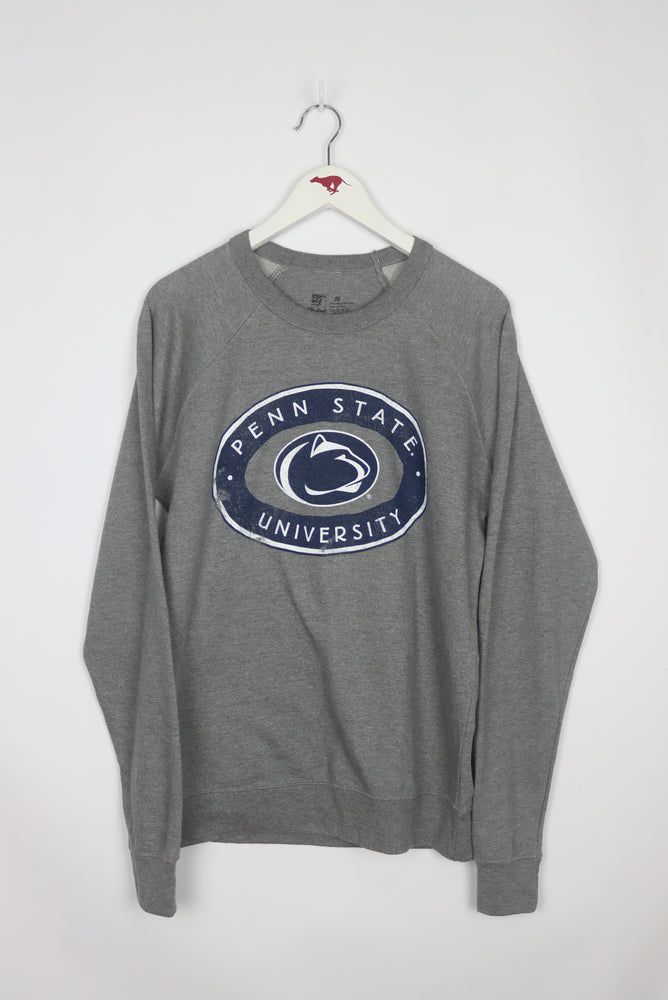Penn State Lions Sweater (M)