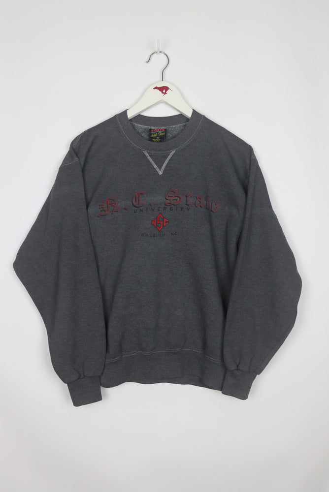 North Carolina State Sweater (S)