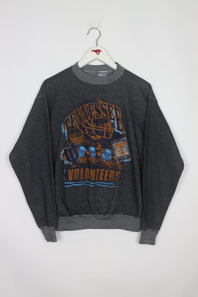 Tennessee Volunteers Football Sweater (S)