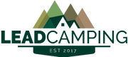 leadcamping